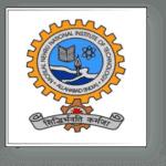 MNNIT Ph.D Programs Admission