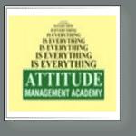 Attitude Management Academy