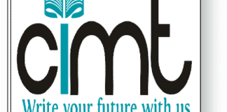 Chandel Institute of Management and Technology (CIMT)