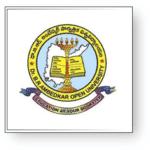 Dr. B R Ambedkar Open University (BRAOU)