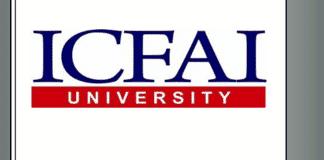 ICFAI Distance MBA