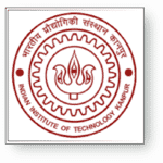 IIT Kanpur MBA Admission