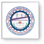 Madan Mohan Malaviya University of Technology (MMMUT)