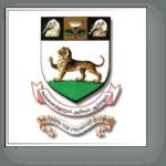 Distance Education Madras University
