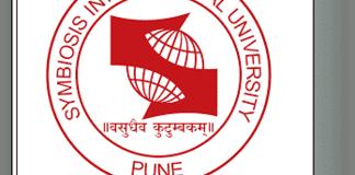 Distance Learning universities in Delhi - Symbiosis University