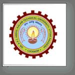 Uttar Pradesh Technical University (UPTU)