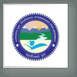 Uttarakhand Open University (UOU)