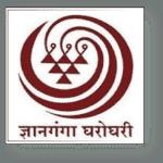 Yashwantrao Chavan Maharashtra Open University (YCMOU)