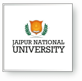 Jaipur National University Distance Education MBA 2019