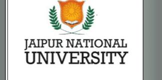 Jaipur University Distance MBA