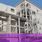 IMT Distance Learning MBA