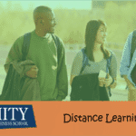 Amity University Distance Learning MBA - Amity Online