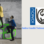 IGNOU Distance MBA ( MBA from IGNOU )