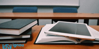 IGNOU Courses List and Fee Details