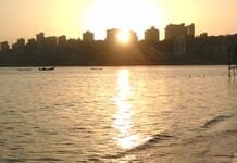 Distance MBA in Mumbai