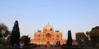 Top Distance Learning Universities in Delhi