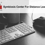 SCDL - Symbiosis MBA